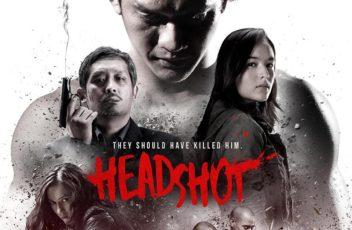 headshot_900